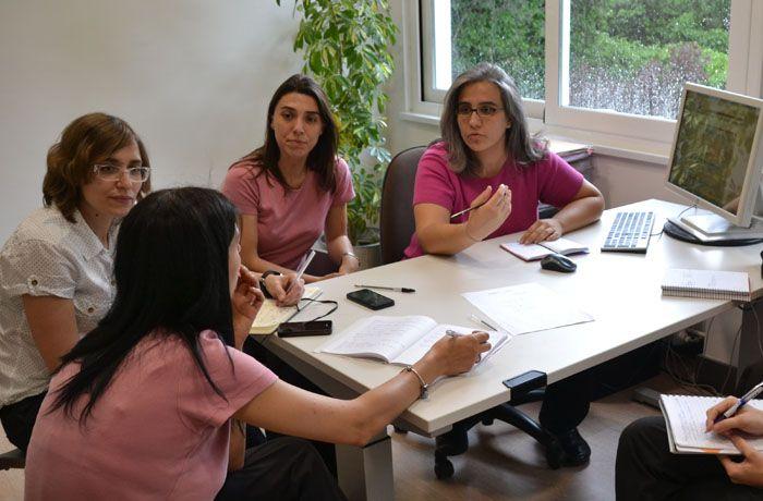 centro-rehabilitacion-neurologica-madrid-sesiones-clinicas