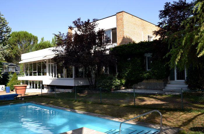 centro de rehabilitación Madrid