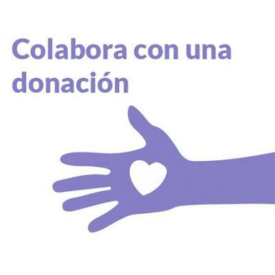 1_0000_donacion-lescer-590x590