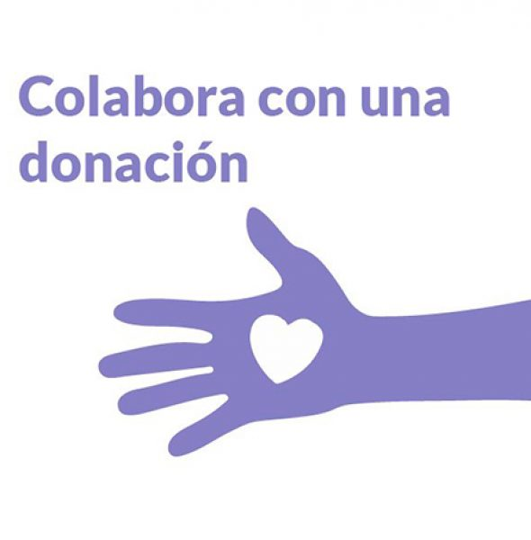 1_0000_donacion-lescer-590×590